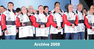 Archive 2009